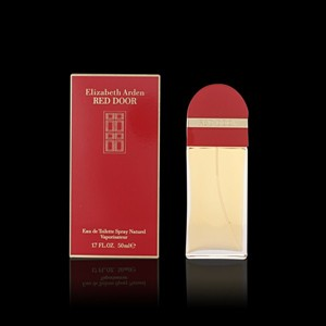 Imagen de RED DOOR eau de toilette vaporizador 50 ml