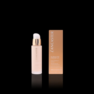 SURACTIF COMFORT LIFT serum 30 ml