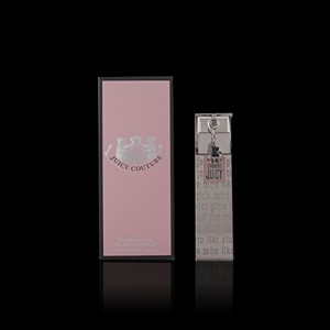 Imagen de JUICY COUTURE eau de perfume vaporizador travel 30 ml