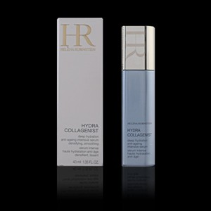 Imagen de HYDRA COLLAGENIST serum flacon 40 ml