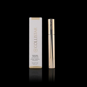 INFINITO mascara #00-extra black 11 ml