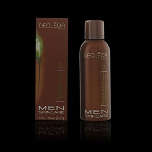 Imagen de MEN rasage express gel-mousse 150 ml
