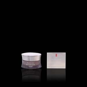 Imagen de INTERVENE pause & effect eye cream 15 ml