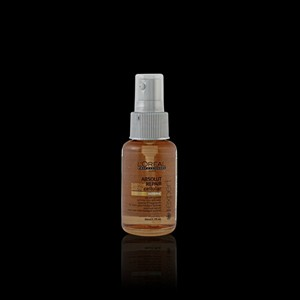 Imagen de ABSOLUT REPAIR CELLULAR serum puntas 50 ml