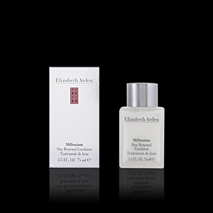 MILLENIUM day renewal emulsion 75 ml