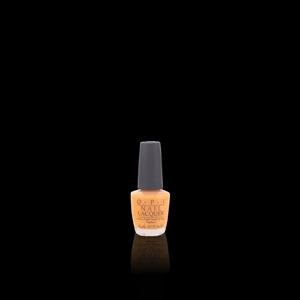 Imagen de OPI NAIL LACQUER #NLB66-the it color 15 ml