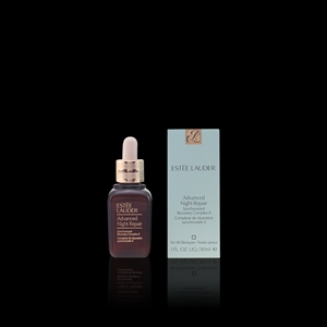 Imagen de ADVANCED NIGHT REPAIR II serum 30 ml