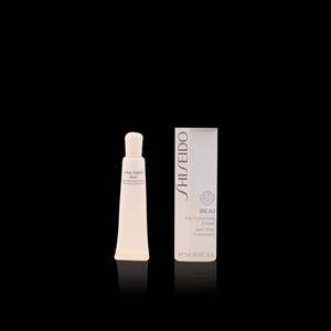 Imagen de IBUKI eye correcting cream 15 ml