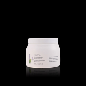 BIOLAGE HYDRATHERAPIE conditioning balm 500 ml